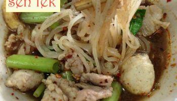 Free thai language resources 2 eating thai fruits pdf audio free thai language resources 1 eating noodles pdf audio forumfinder Gallery